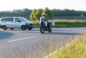 baleset, bosch, közlekedés, motorbaleset, motorkerékpár