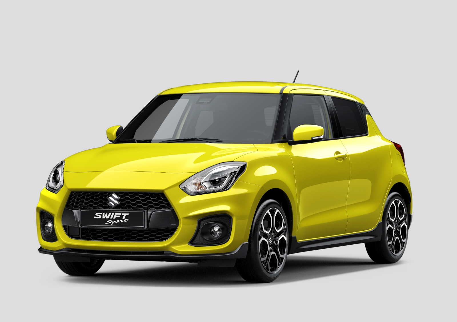 3756World-premiere_-New-Swift-Sport-to-debut-at-67th-IAA-Frankfurt-Motor-Show