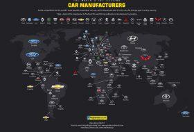 autópiac, top marques, új suzuki, új toyota, új volkswagen, újautó-értékesítés