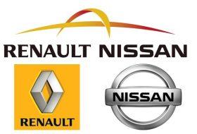 dacia, elektromos autó, hibrid, rekord, új mitsubishi, új nissan, új renault