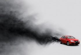 dízelbotrány, dízelmotor, gázolaj, környezetvédelem, németország, volkswagen
