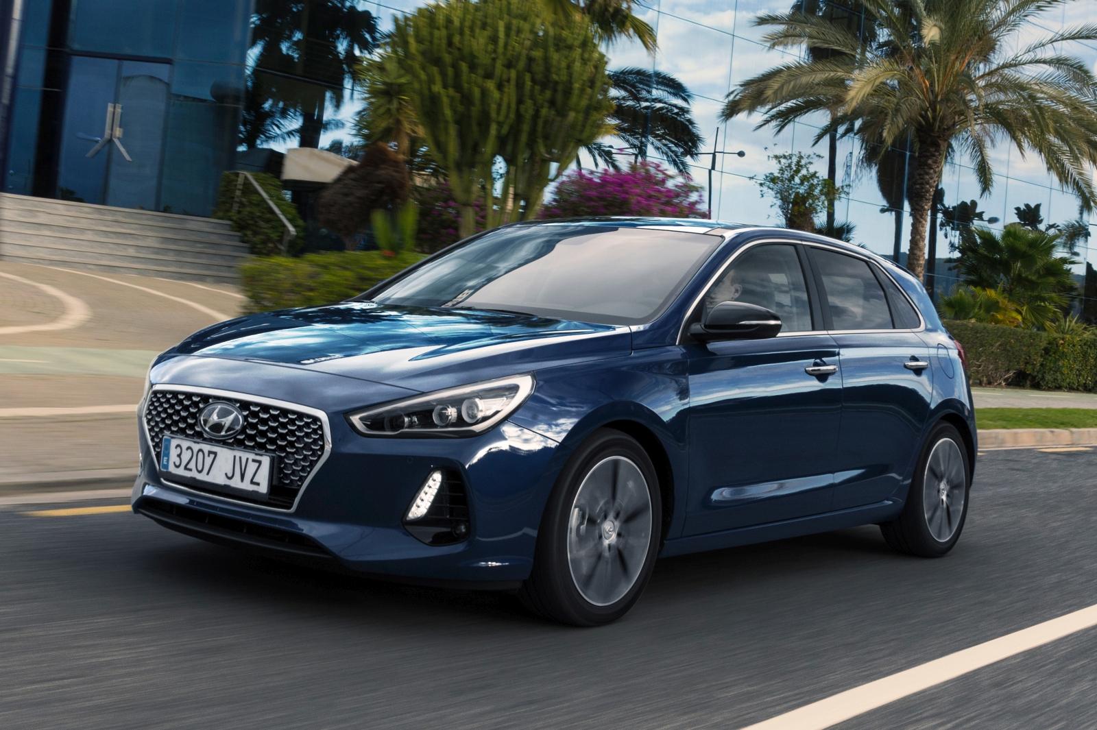 new-generation-i30-exterior-7-hires