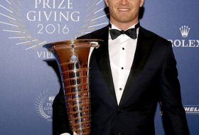 f1, forma-1, goodwood, nico rosberg, világbajnokság