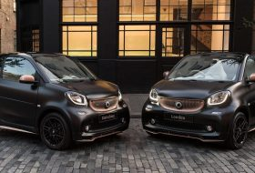 brabus, forfour, fortwo, london, tuning, új smart