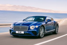 bentley, continental gt, exp 10 speed 6