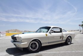 ford, gt350r, mustang, shelby, shelby gt350r
