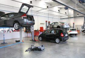 autósok, magyar, márkafüggetlen, szerviz, utángyártott