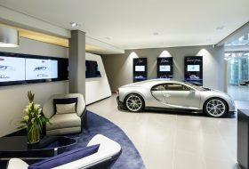autókereskedelem, chiron, németország, új autó eladások, új bugatti