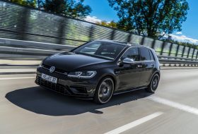 abt, golf r, volkswagen