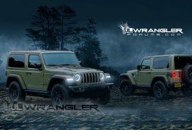 amerika, jeep wrangler, terepjáró, új jeep