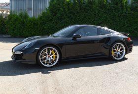 911 turbo, 911 turbo s, gemballa, porsche