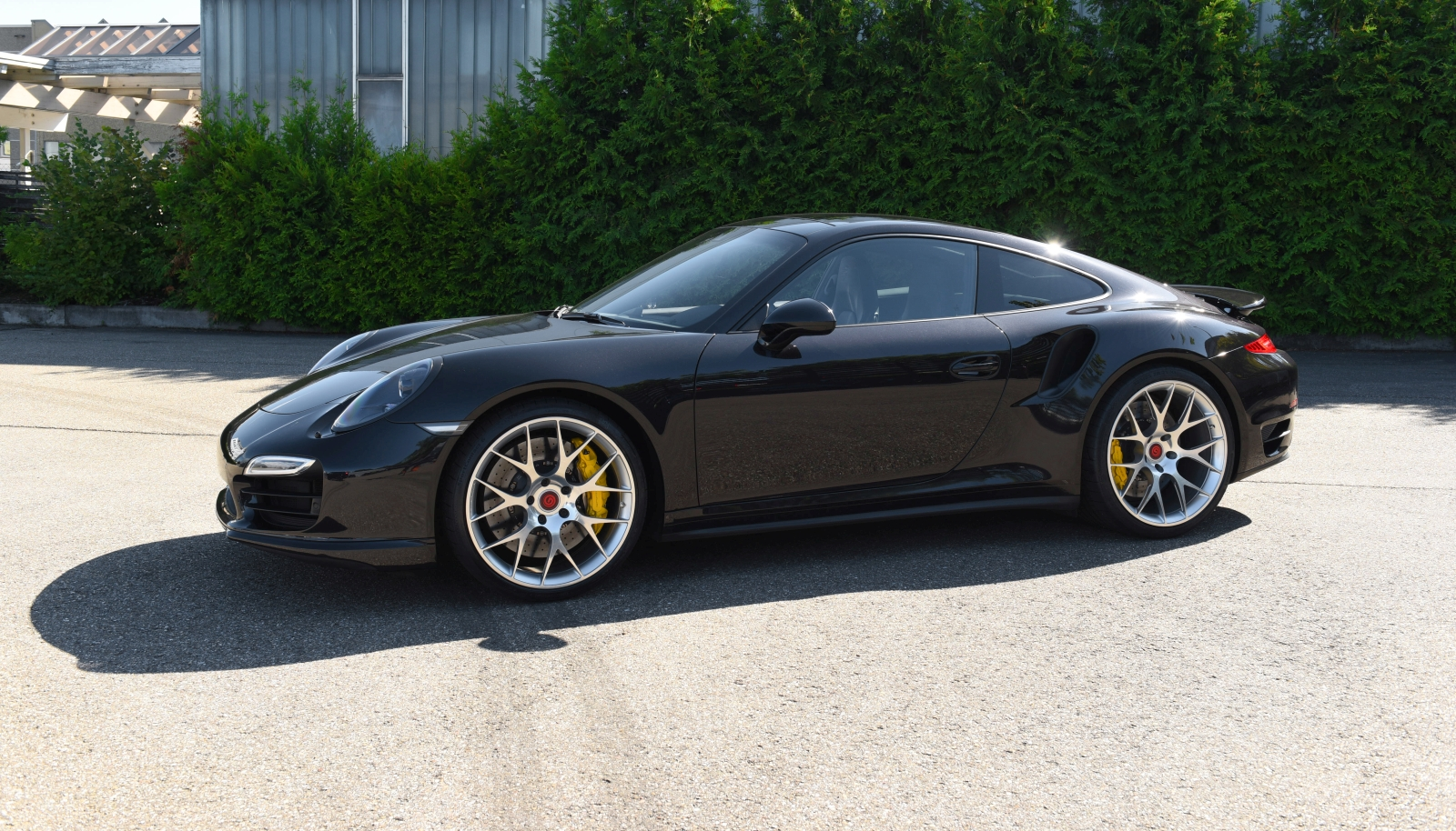 gemballa_power_upgrade_coupe