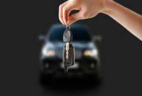 autóhitel, autóvásárlás, hitel, lízing, tartós bérlet