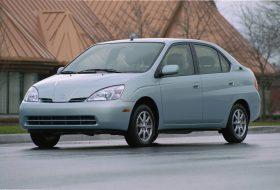 autóipar, full hibrid, hibrid, lexus, prius, toyota