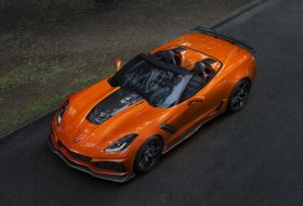 chevrolet, corvette, corvette zr1, los angeles, zr1