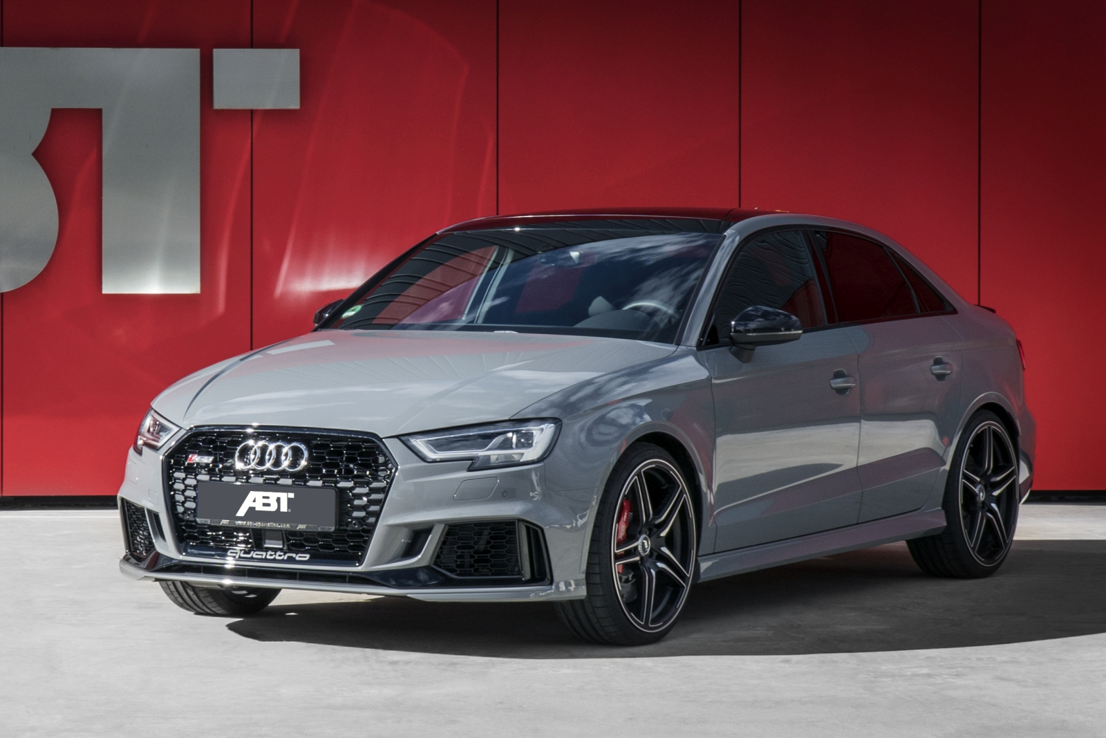 ABT_RS3_Limousine_small_package_ABT_FR