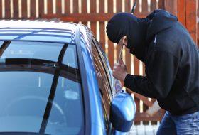 casco, céges autó, flotta, kártérítés, kiegészítő biztosítás, lopás