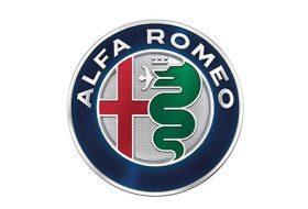 alfa romeo, forma-1