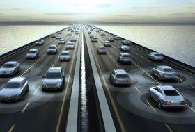 autóipar, hálózat, közlekedés