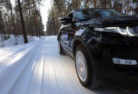 alpin, crossclimate, michelin, tél, téli abroncs, téli vezetés