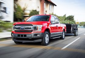 amerika, f-150, ford, pickup, power stroke