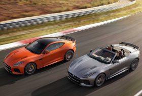 autóbérlés, bérautó, f-type svr, új f-type, új jaguar