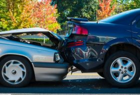 baleset, casco, káreset, lopás, lopáskár, parkolás, töréskár