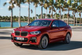 bmw, bmw x4, m performance, új bmw, új x4, x4