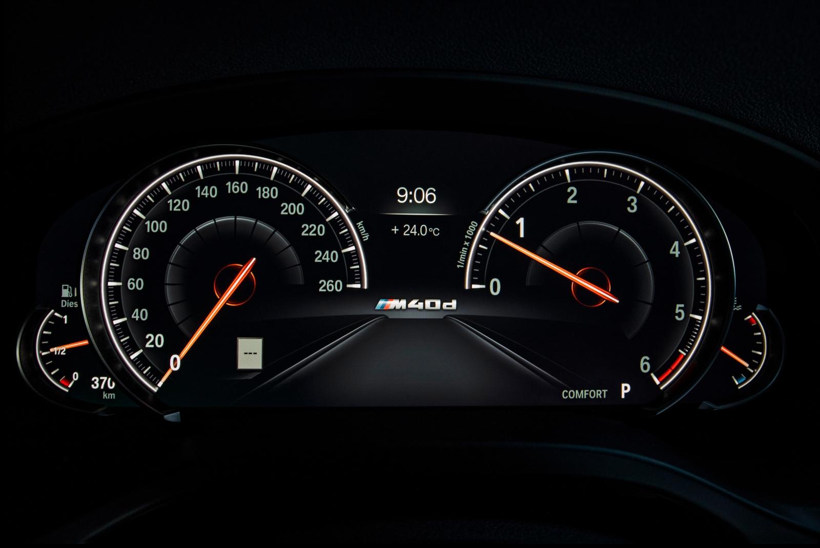 Új BMW X4