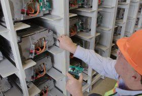 akkumulátor, elektromos, hibrid, megújuló, prius, toyota