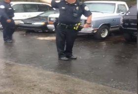 autós videó, honda, integra, rendőrség, tuning, type r, vicces