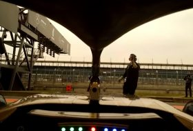 autós videó, forma-1, mercedes-benz, pov video, valtteri bottas