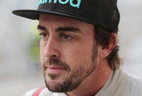 alonso, le mans, toyota