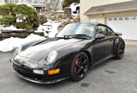 911 turbo, dízelbotrány, hibrid, új porsche