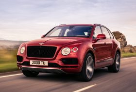 bentayga, bentayga v8, bentley, peking, suv
