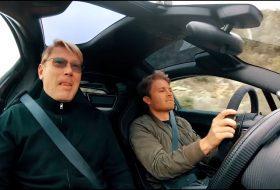 autós videó, gyorshajtás, hakkinen, hibrid, mclaren p1, monaco, monte-carlo, nico rosberg