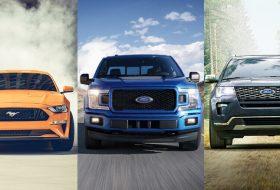 crossover, elektromobilitás, full hybrid, hibrid, suv, új ford