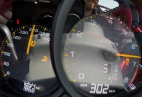 911 gt2 rs, autós videó, gyorshajtás, gyorsulás, porsche 911