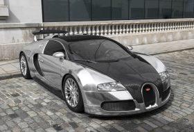 bugatti, mansory, veyron