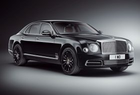 8 litre, bentley, mulsanne, w.o. bentley