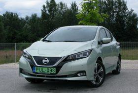 e-autó, elektromos, fenntartás, fenntartási költségek, üzemanyag, villanyautó