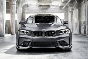 bmw, bmw m2, goodwood, m performance, m2 competition