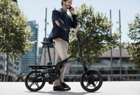 ef01, elektromos, kerékpár, peugeot, villanybringa