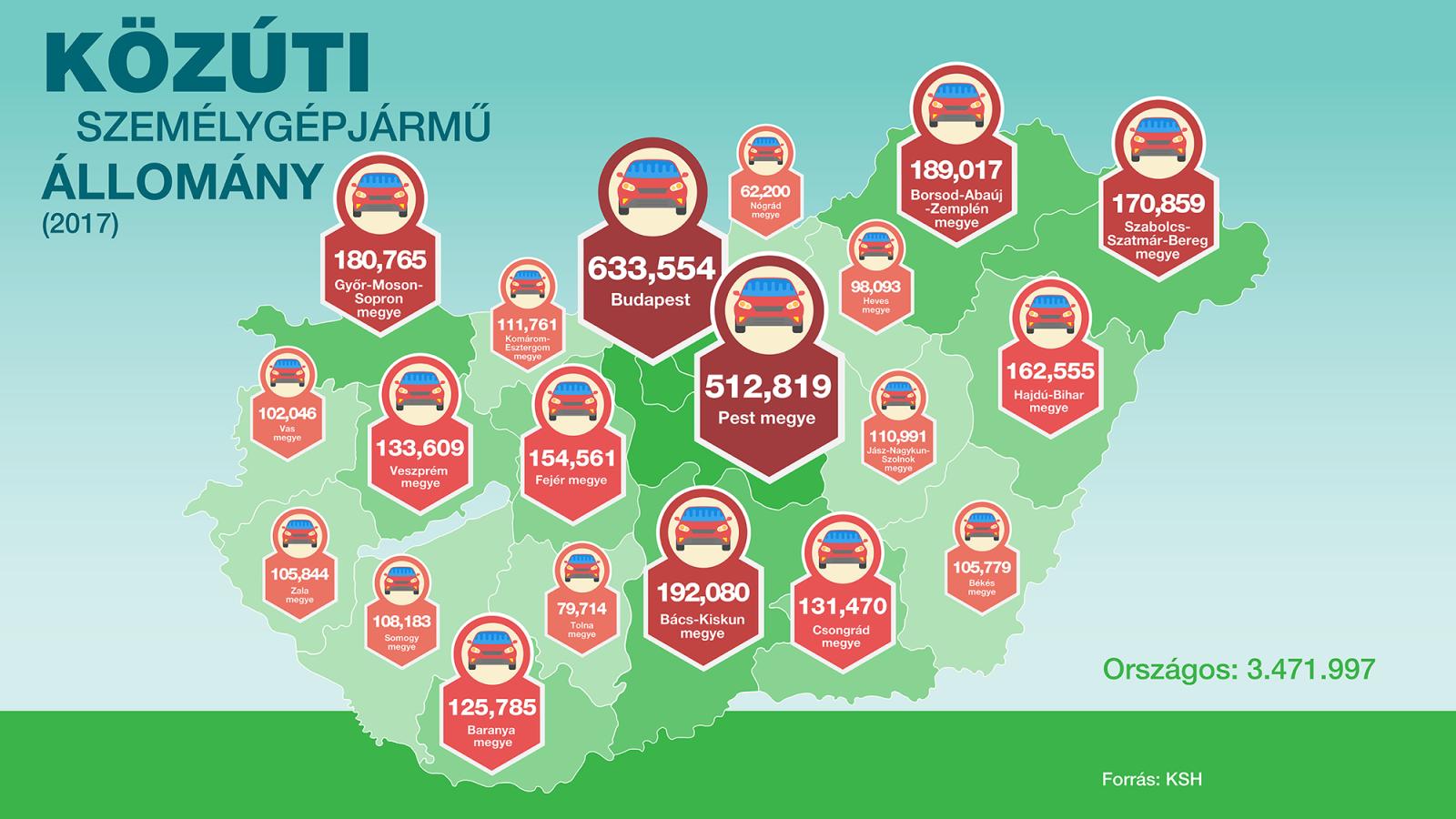 Skoda_infografika_slide_2