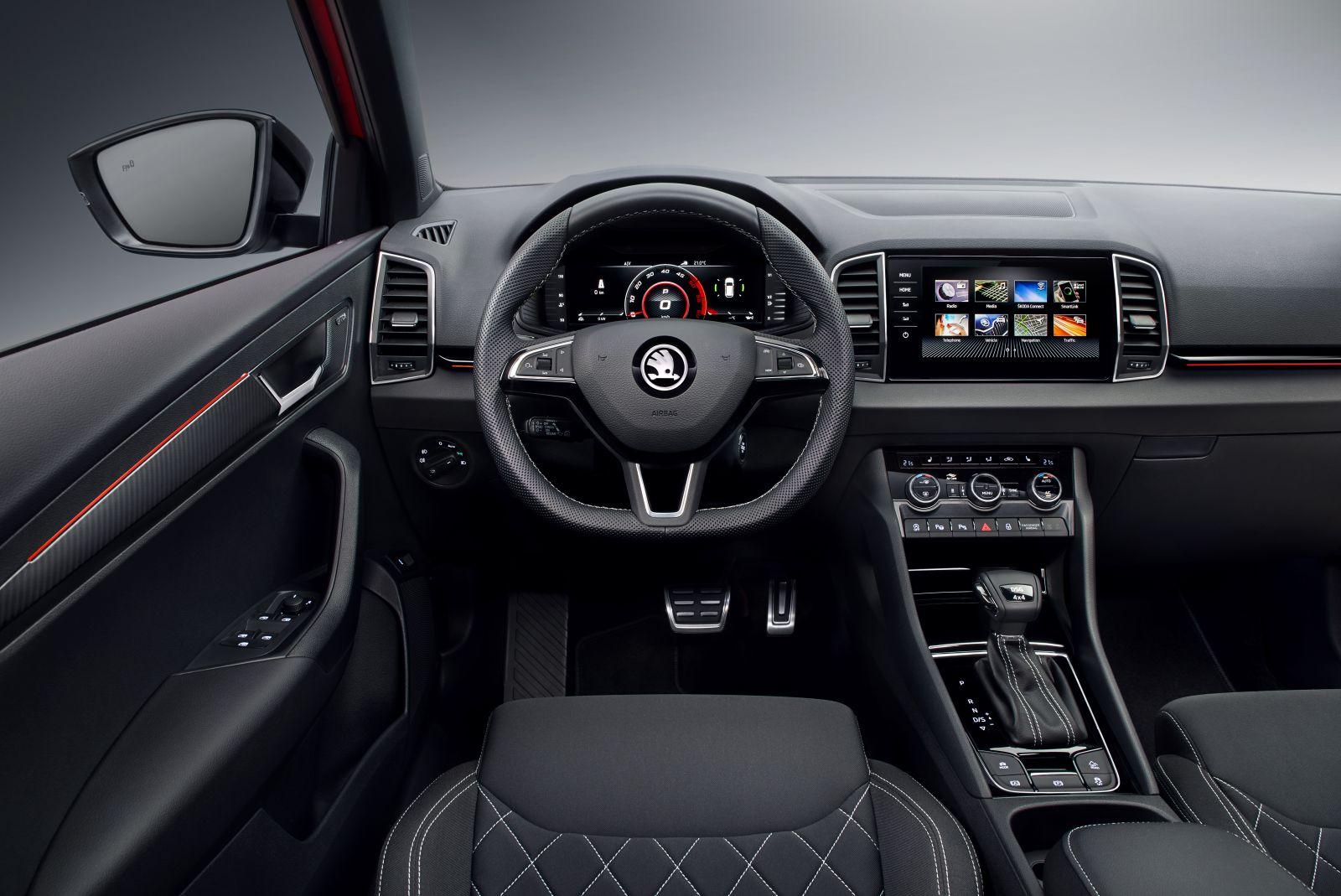 180802-skoda-karoq-sportline_steering_wheel