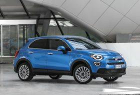 egyesülés, Fiat-Chrysler, renault, visszalépés