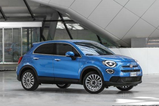 180828_Fiat_New-500X-statiche_04