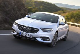 country tourer, insignia, insignia grand sport, opel, opel insignia, sports tourer
