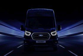 ford, hibrid, mild-hibrid, transit, transit custom