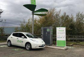 alternatív, elektromos, hibrid, zöld autó, zöld rendszám